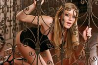 Kimberly McKenna playboy