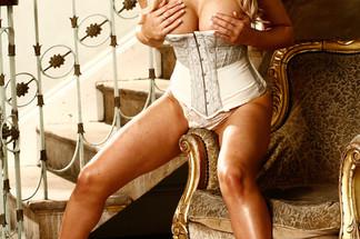 from Maximilian lisa marie burke playboy photos