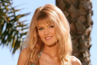 Mandy Mascaro playboy