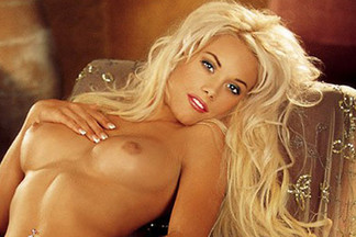 Mary Beth Decker playboy