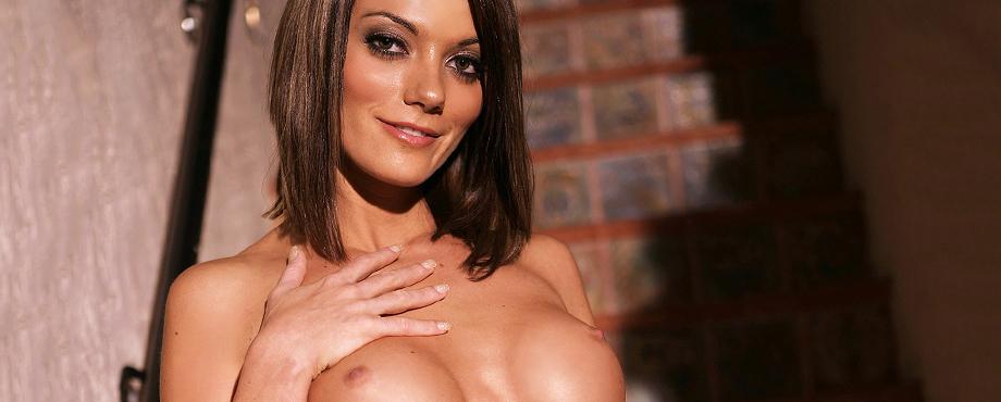 Nina Verona
