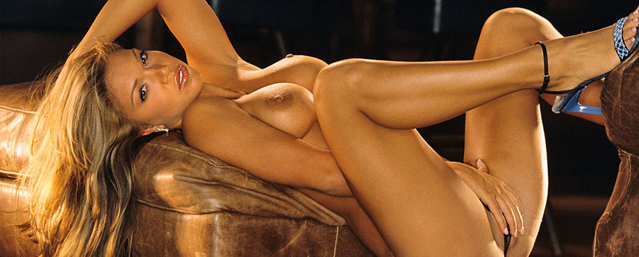 Paula LaRocca