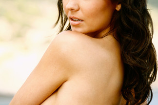 Rachel Boden playboy