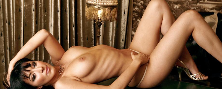 Sarah Tippett