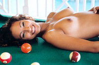 Janice Chong playboy