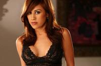 Marisol De La Cruz playboy