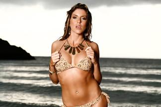 Fiona Graham playboy
