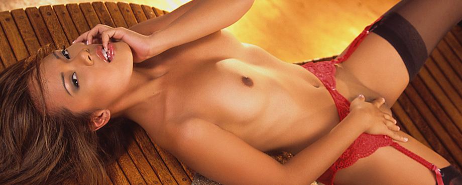 Luana Lani