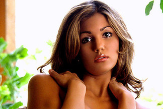 Gianna DiMarco playboy