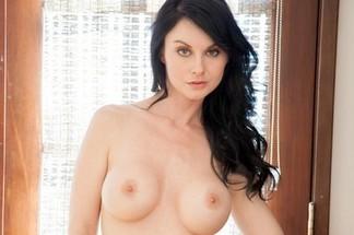 Alyssa Marie playboy