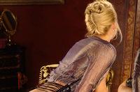 Anna M. Pincenti playboy