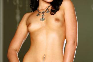 Amy Carter playboy
