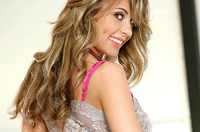 Brittany Montague playboy