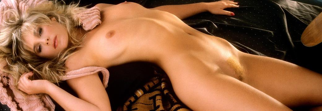 Marina Baker