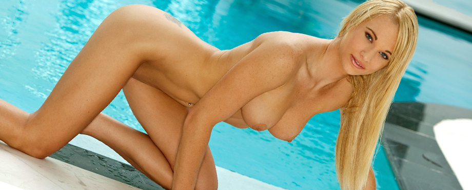 Becky Payne