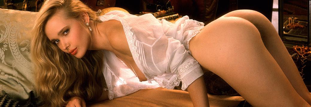 Carrie Jean Yazel