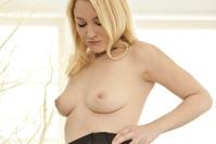 Melanie Taylor playboy