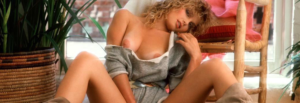 Tricia Lange