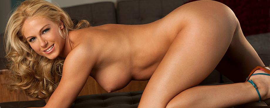 Ashley Ilenfeld