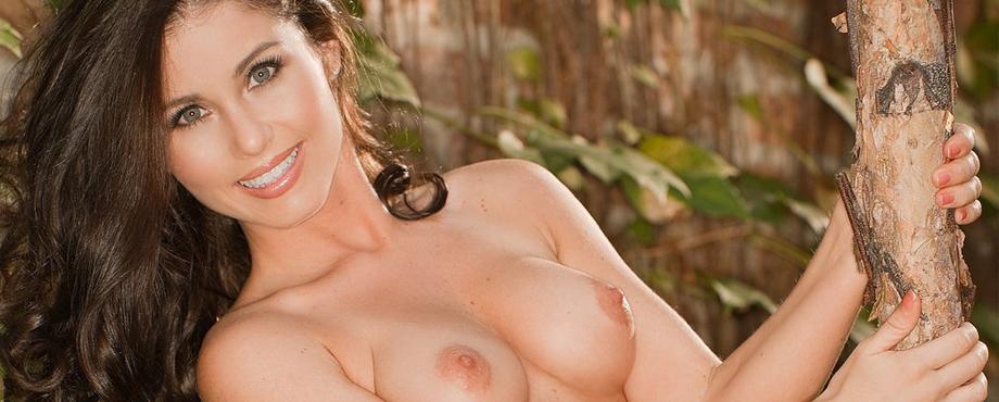 Nicole Voss