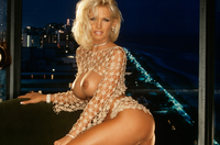 Stephanie Heinrich playboy