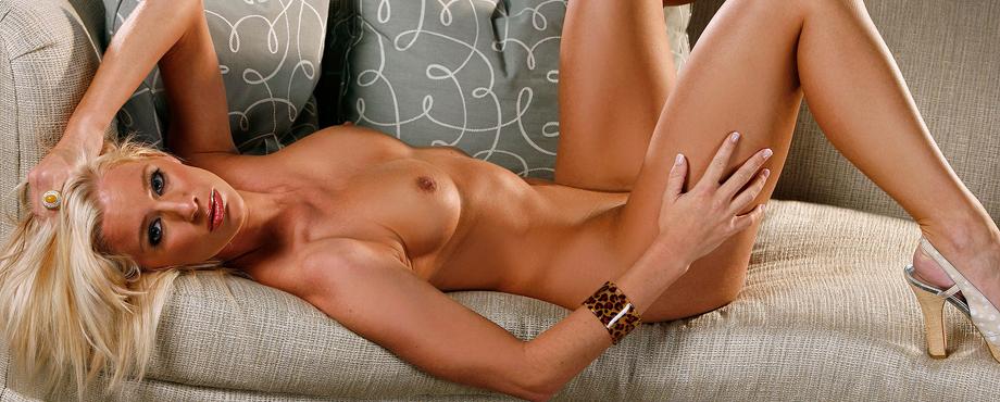Alanna Hensley
