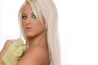 Brittany Rathel playboy