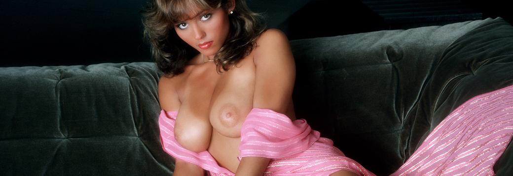 Veronica Gamba