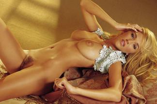 Wendy Rosprim playboy