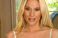 Hannah Prentice playboy