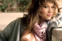 Diana Lee playboy