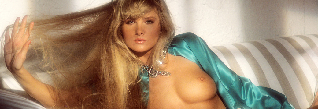 Terri Lynn Doss