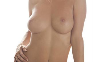 Jessica Marie Love playboy