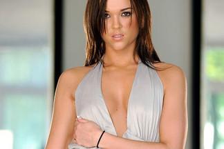 Amy Marie playboy