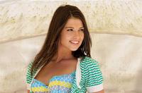 Mary Elisha playboy