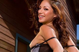 Micaela Lola Bartolome playboy