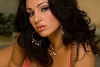 Julianna Reed playboy