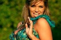 Katie Renae playboy