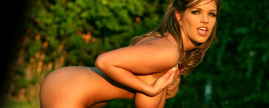 Katie Renae