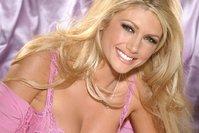 Heather Kozar playboy