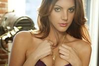 Adrianna Adams playboy