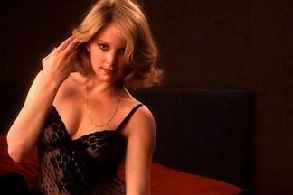 Martha Thomsen playboy