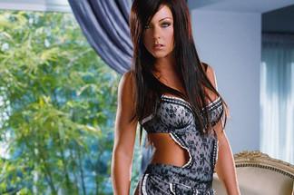 Madison DeAngelas playboy