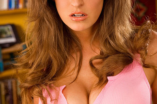 Dana Medford playboy