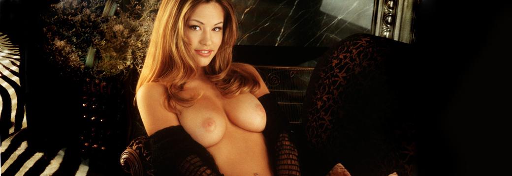 Jennifer Rovero