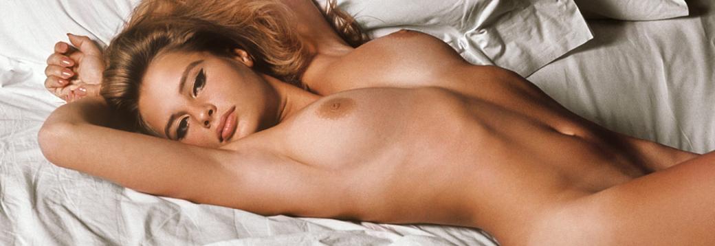 Jayne Mansfield
