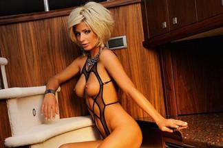 Svetlana Vasileva playboy