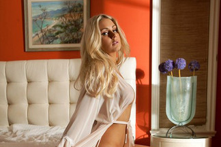 Danielle Loveland playboy