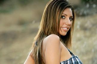 Raquel Mattieus playboy
