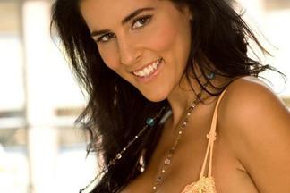 Melissa Marie Peters playboy